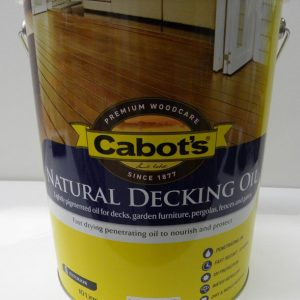 Cabots-Merbau-Decking-Oil-10L
