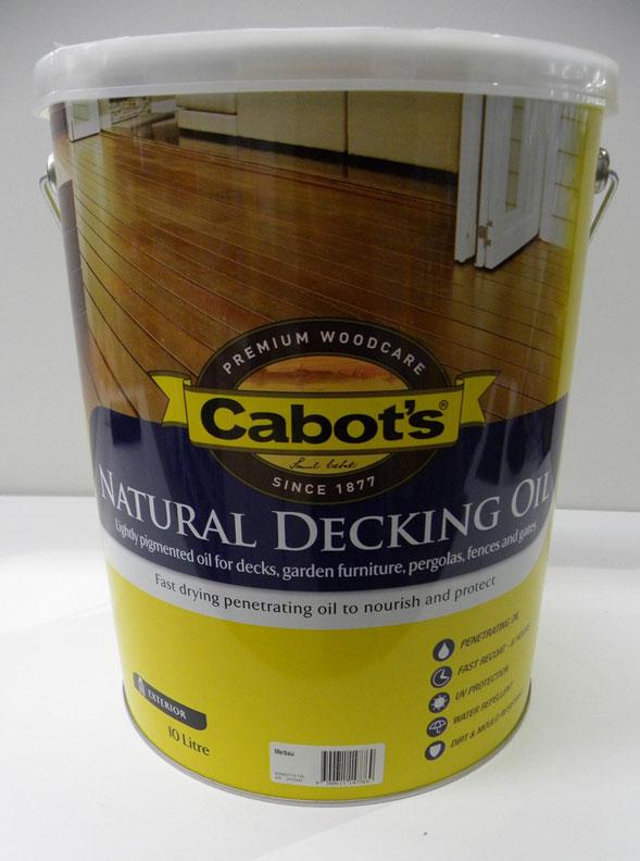 Cabots-Merbau-Decking-Oil-10L