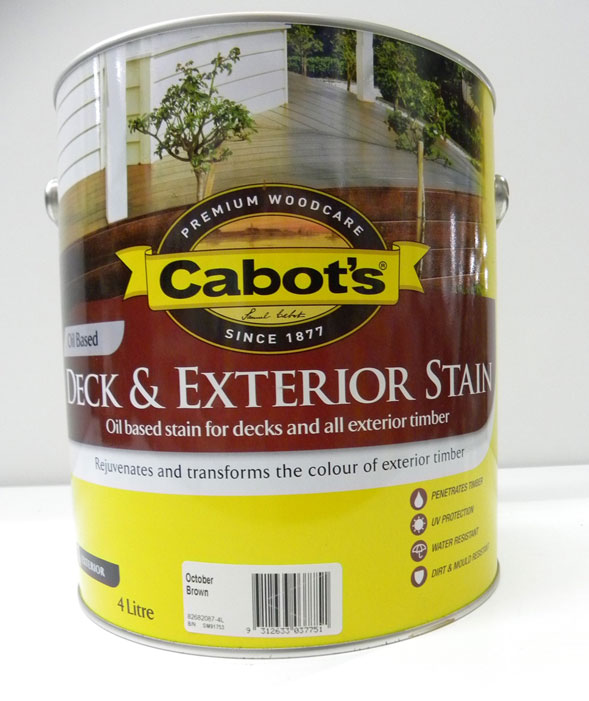 Cabots-October-Brown-Deck-&-Exterior-Stain-Oil-Based-4-L